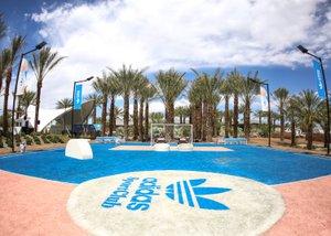 adidas Sport Club at Coachella photo 7E1B7155.jpg