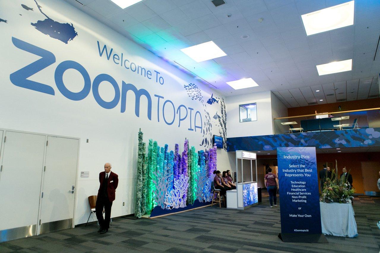 Zoomtopia 2018 photo Zoomtopia18_Day2_24.jpg