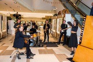 Saks Fifth Avenue, VIP Opening photo ABC_7872-L[1].jpg