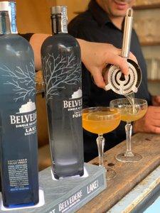 Belvedere Vodka | Launch Party photo IMG_8170.jpg