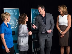 MSNBC Know Your Value Event photo 288_MSNBC_2015.jpg