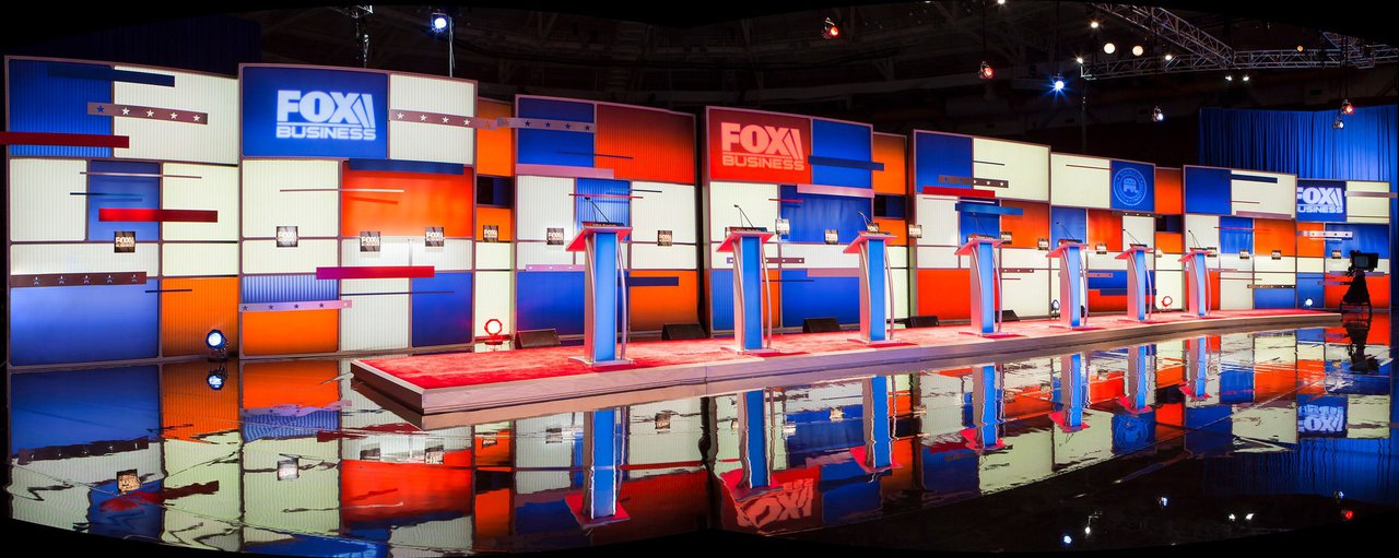 Fox Presidential Debate photo 24291721073_c9b4045b62_o.jpg