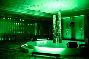 W Bellevue Grand Opening photo W Hotel Stage 2.jpg