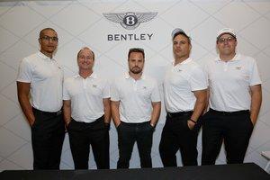 "Bentley ""Be Extrodinary"" photo Bentley-4538-XL.jpg"