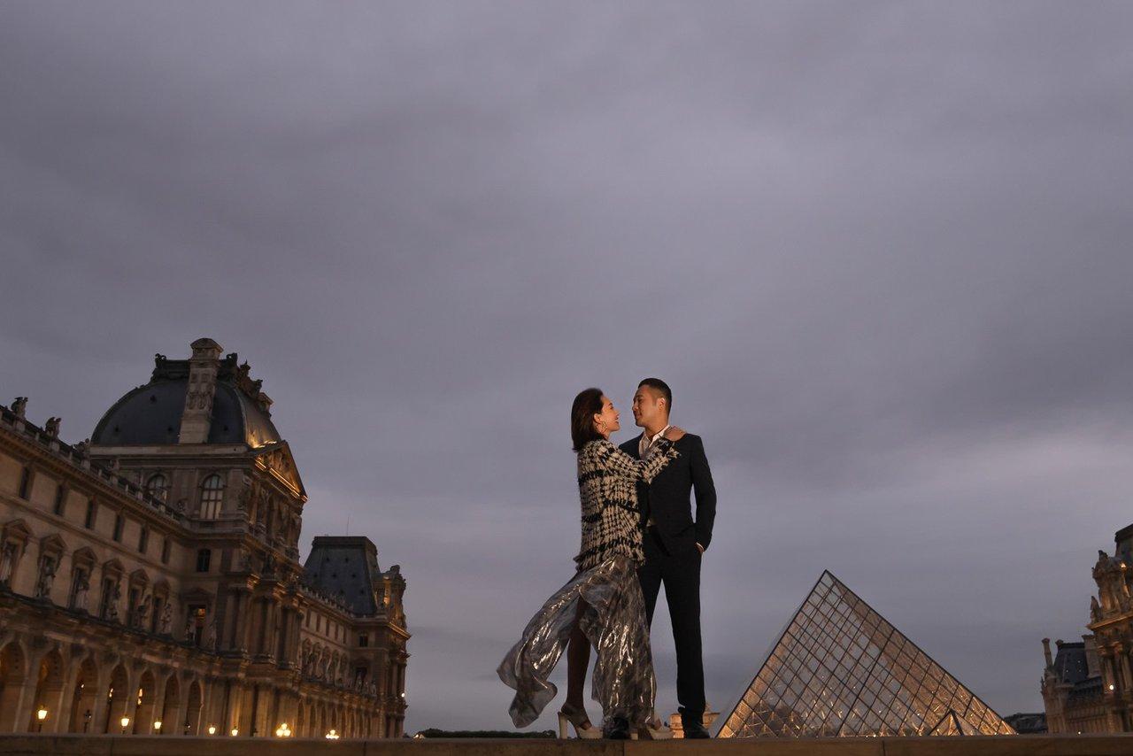Paris proposal photo Paris Proposal Adagion Studio-5.jpg