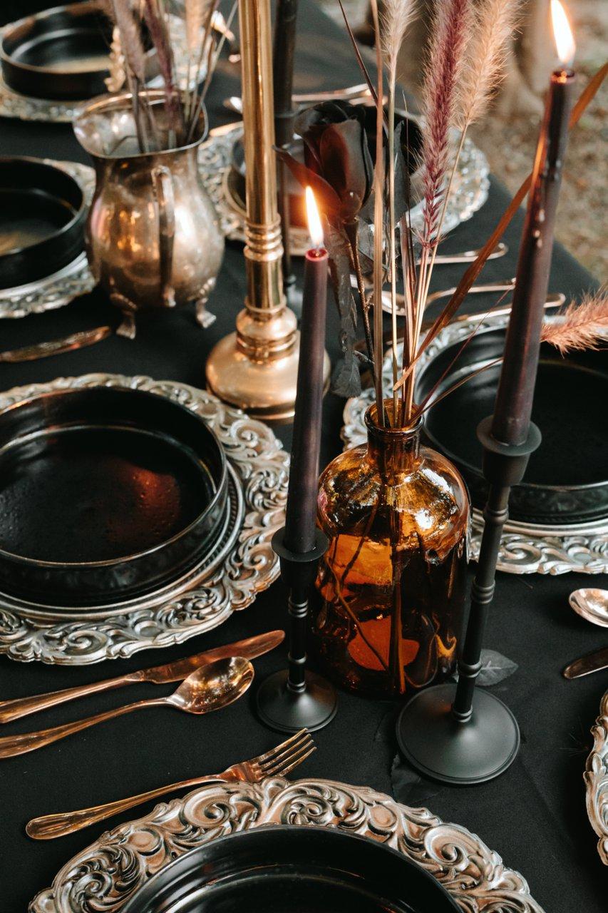 A Witchy Dinner photo 1DEC10CC-8180-4F0E-BA6E-860B9F096C87.jpg