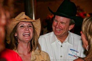 Mayoral Kick Off Party photo MMKickOff 56.jpg