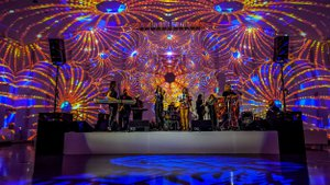 HAVANA TROPICAL NIGHTS SENSORY GALA photo the_temple_house_events-27-min-2.jpg