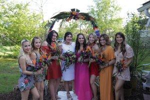 Surprise Wedding photo IMG_0434.jpg