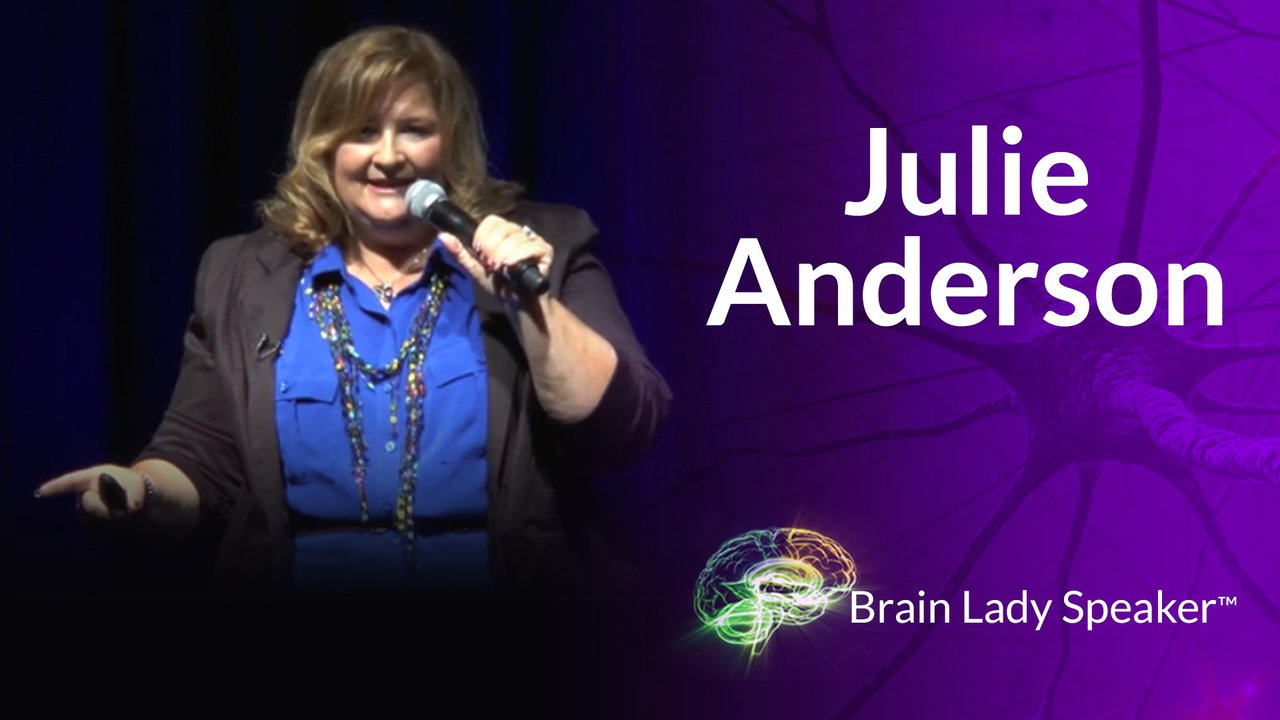 JULIE ANDERSON photo without contact info.jpg