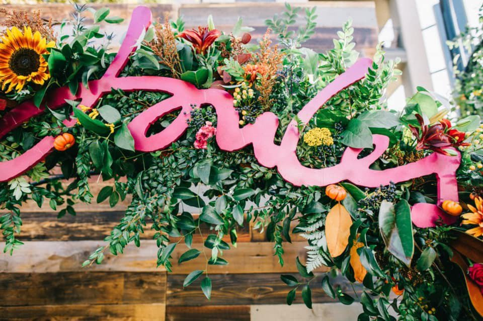 Fall for Joules cover photo