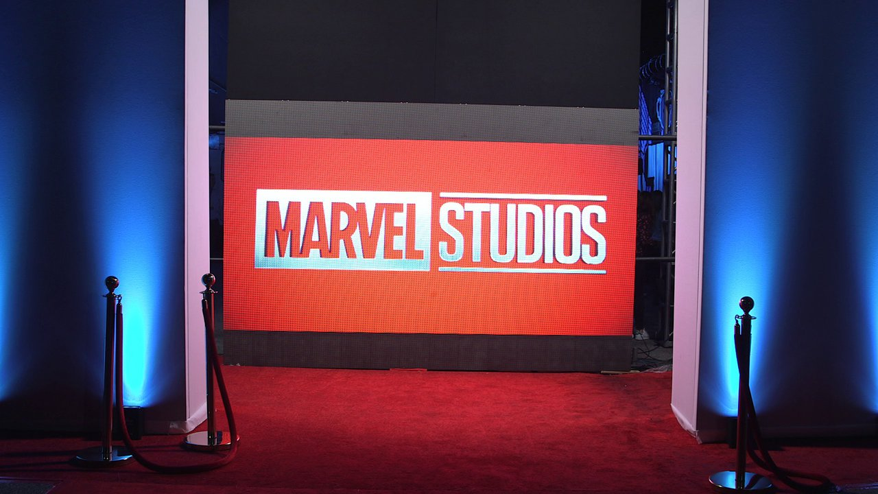 Science of the Marvel Cinematic Universe photo Marvel+Screen.jpg