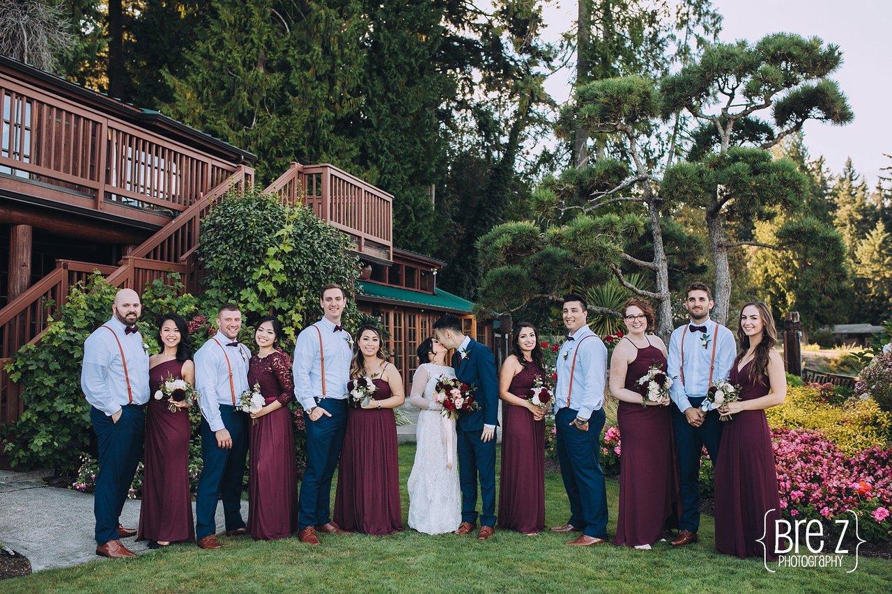 Kiana Lodge Wedding photo 33A408A1-5D98-4591-B237-85BAB4BB43B0.jpg