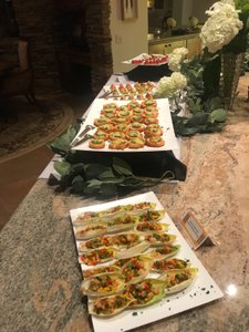 Catering Events in Scottsdale photo 1151328F-437D-4BF7-B871-B3F3F726ECBF.jpg