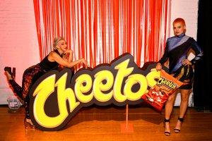 Cheetos House of Flamin' Haute photo 1172633728.jpg