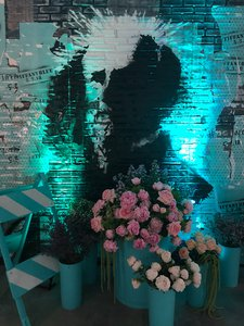 Tiffany Paper Flower Launch photo 1558373063194_IMG_3626-XL.jpg