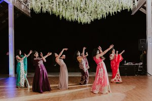 Wedding at Parrish Art Museum photo NimiandRushabh16.jpg