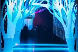 """Through the Wardrobe"", Holiday Party photo 191.jpg"