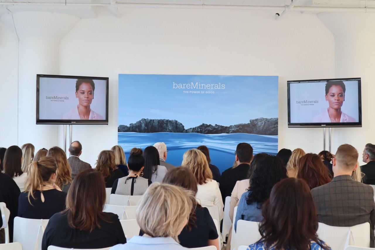 bareMinerals @ Jack Studios photo New_York_City_Event_Planner_NYC_Corporate_Event_Internal_Meeting_bareMinerals_3-3.jpg
