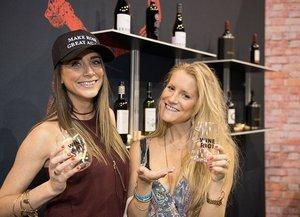 Wine Riot photo _MED8251.jpg