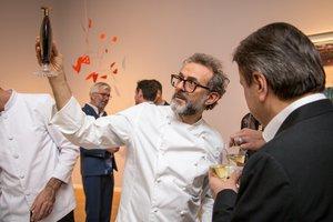 Massimo Bottura Private Dinner photo 1555706164884_2015.11.08%20HIE%20Photo%20Massimo%20Press-34.jpg