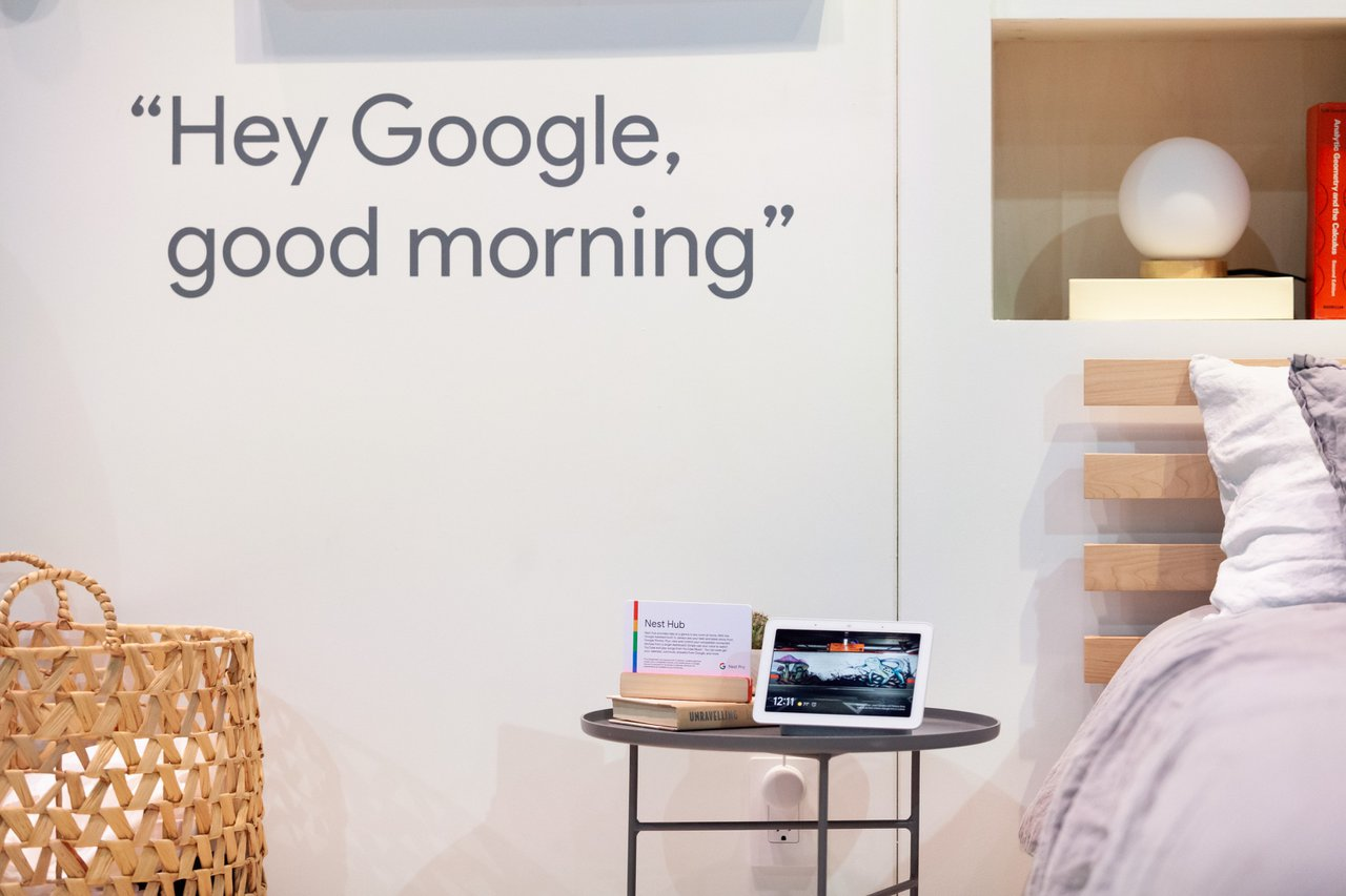 Google Nest photo OHelloMedia-Google-Cedia-Select-9951.jpg