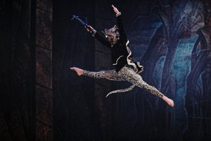 Ukrainian National Ballet Tour photo KievBalleG_9842-2smaller-4400-94-200.jpg