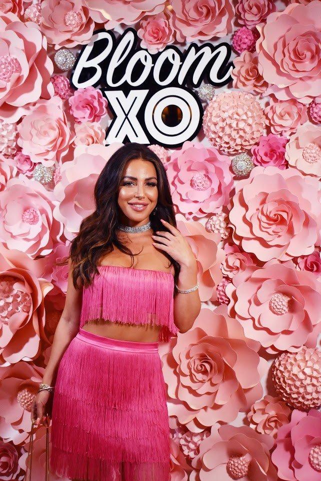 Bloom XO Beauty photo DSC_0188 copy.jpg
