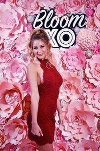 Bloom XO Beauty photo DSC_0449 copy.jpg