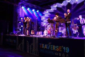 Traverse 2019 photo Copy of Traverse_1242.jpg