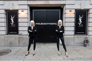 YSL Beauty Hotel photo 1_YSL_2N0A9015.jpg