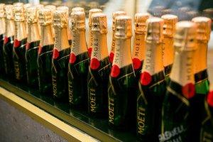 Moët Hennessy Holiday Party photo moethennessyholidayparty-320_websize.jpg