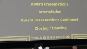 YWCA Legacy Awards 2017 photo P7050482.jpg