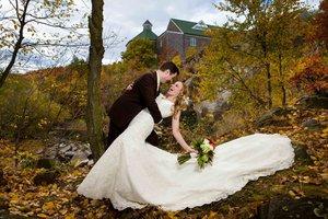 Weddings photo optimized-vail-fucci-116granite-links-wedding.jpg