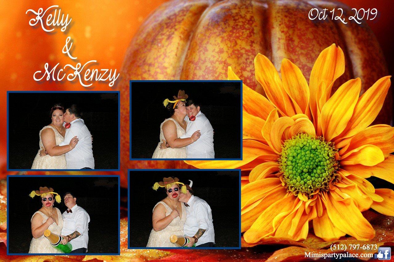 Wedding photo img_0074.jpg